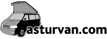 asturvan-logo
