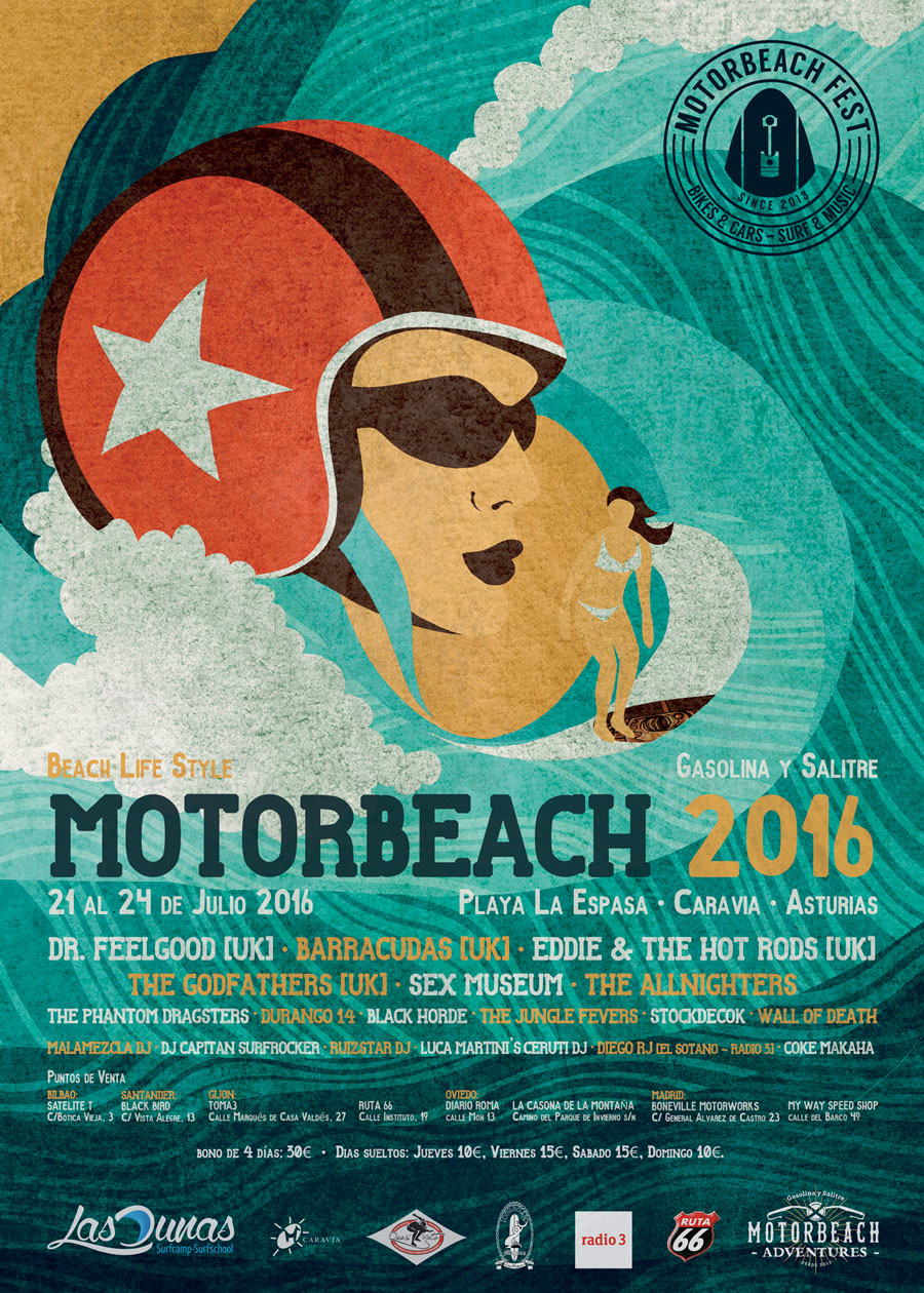 CartelMotorbeach_web