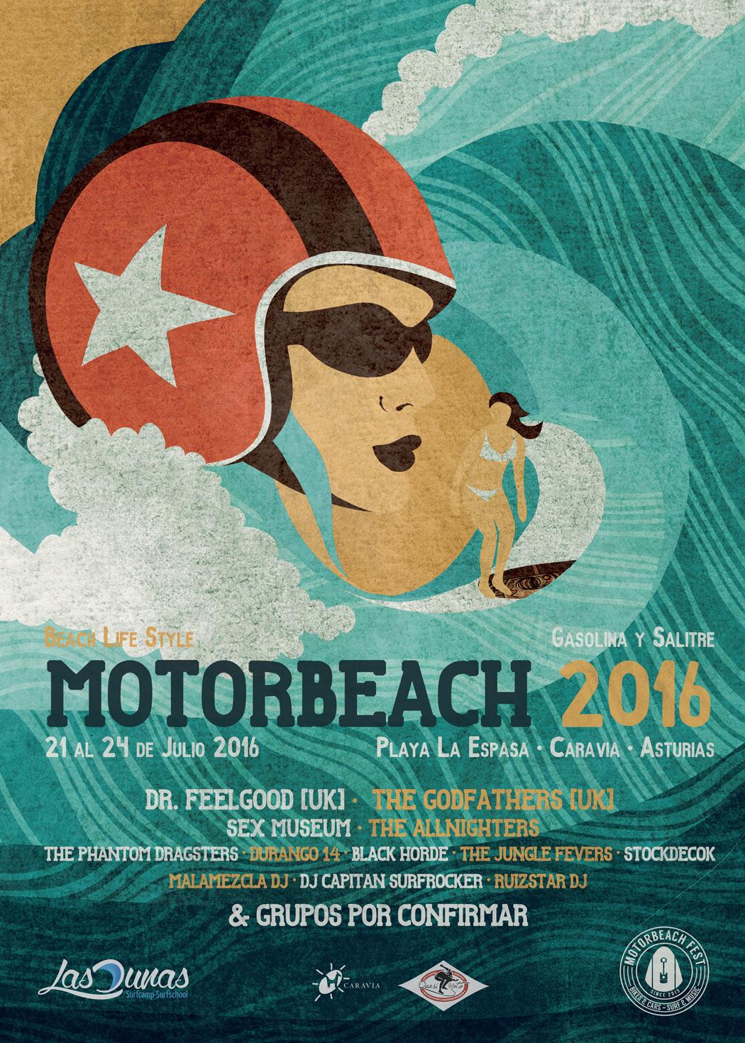 motorbeach-2016