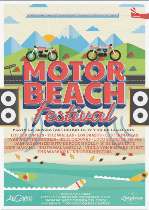 Motorbeach_festival