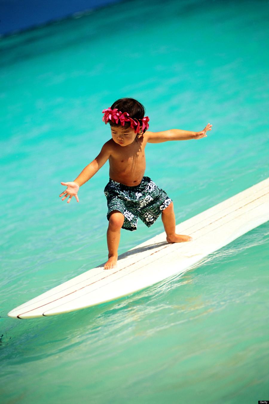o-SURFING-CHILD-900