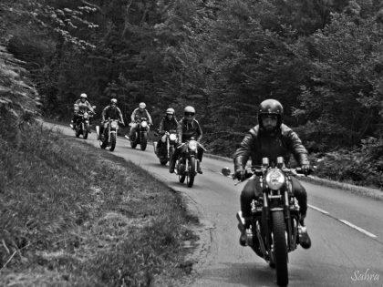 La Ruta del Motorbeach 2016
