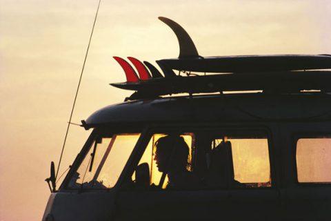 Surf Furgo