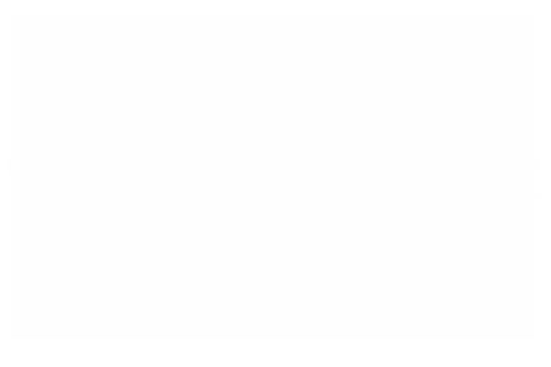 MotorBeach 2020