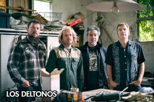 Los Deltonos_Salud1