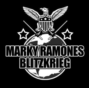 markyramones