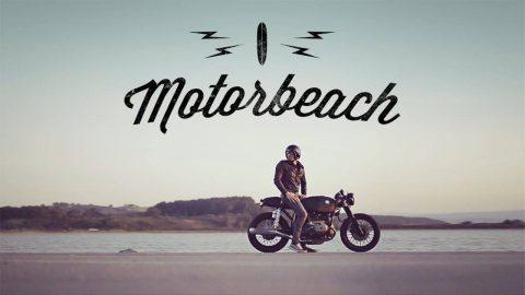 sup-motorbeach-playa-2019 (1)
