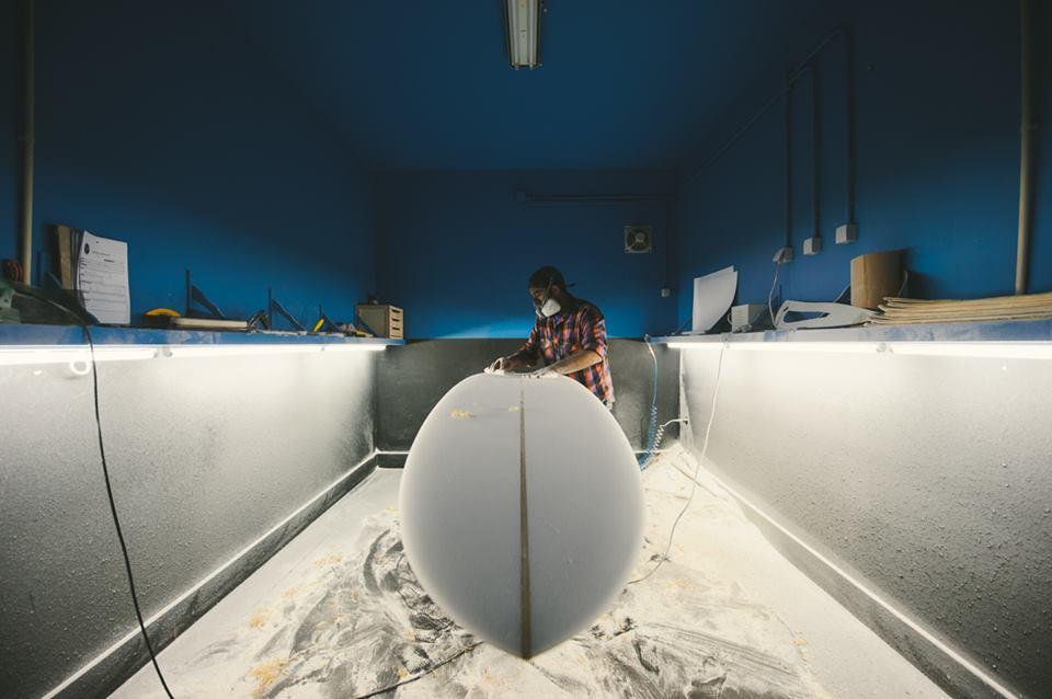 wave gliders2