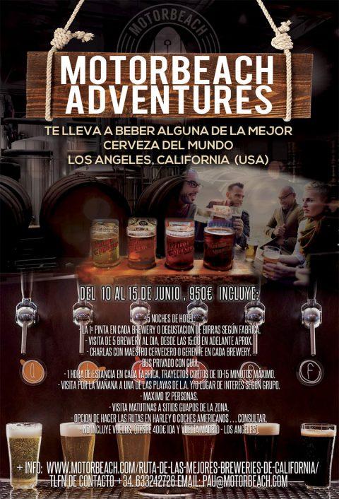 mb-adventures-usa-cerveza (1)