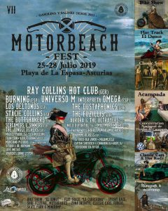 Motorbeach 2019