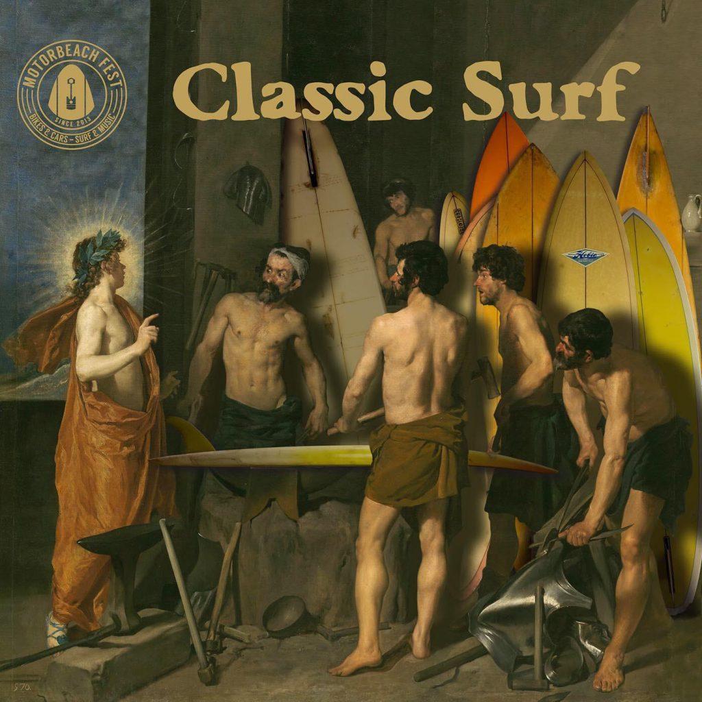 classicsurf