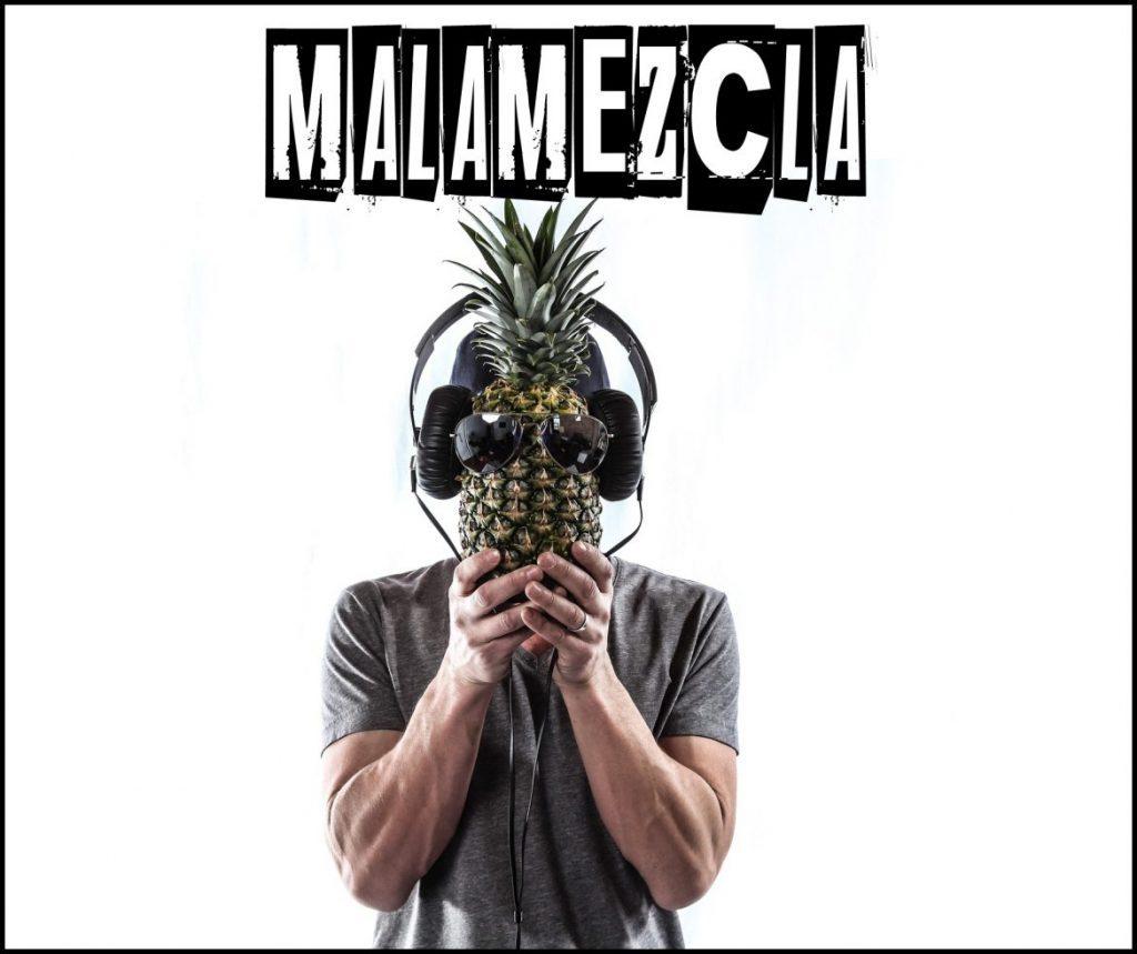 malamezcla-1170x982