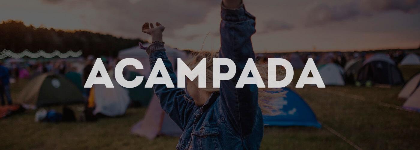 header-camping