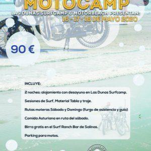 motocamp-mayo